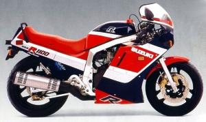 1986 Suzuki GSX-R1100 Red-Blue Decal Kit | RDdecals.com motorcycle on suzuki swift 1998 alternator wiring, suzuki xl7 electrical diagram, suzuki 185 atv wiring, suzuki gs550 wiring diogram,
