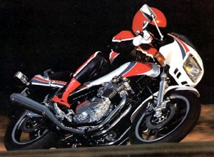 RDdecals com motorcycle decals for rd350 rd400 rz500 rd500