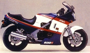 RDdecals.com motorcycle decals for rd350 rd400 rz500 rd500 gsxr and