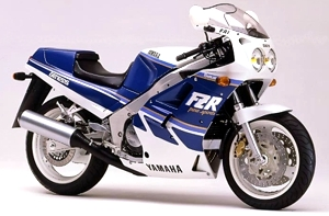 Rddecalscom Motorcycle Decals For Rd350 Rd400 Rz500 Rd500