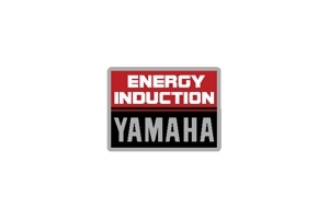 Yamaha Rd Boost Bottle